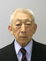 Hiroyuki Morioka net worth